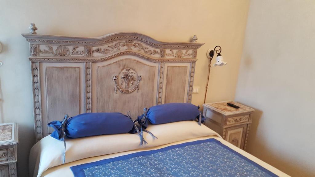 bed & breakfast l'arcolaio (italia venaria reale) - booking.com - Arredo Bagno Venaria