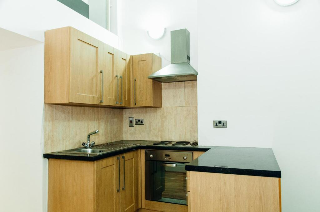 Apartamento tavistock place londres reino unido - Apartamentos en londres booking ...