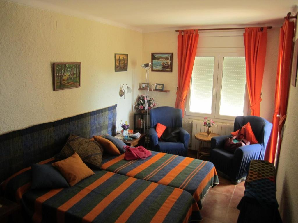 Foto del Apartamento Encanto Costa Brava