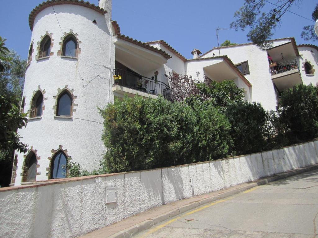 Apartamento Encanto Costa Brava imagen
