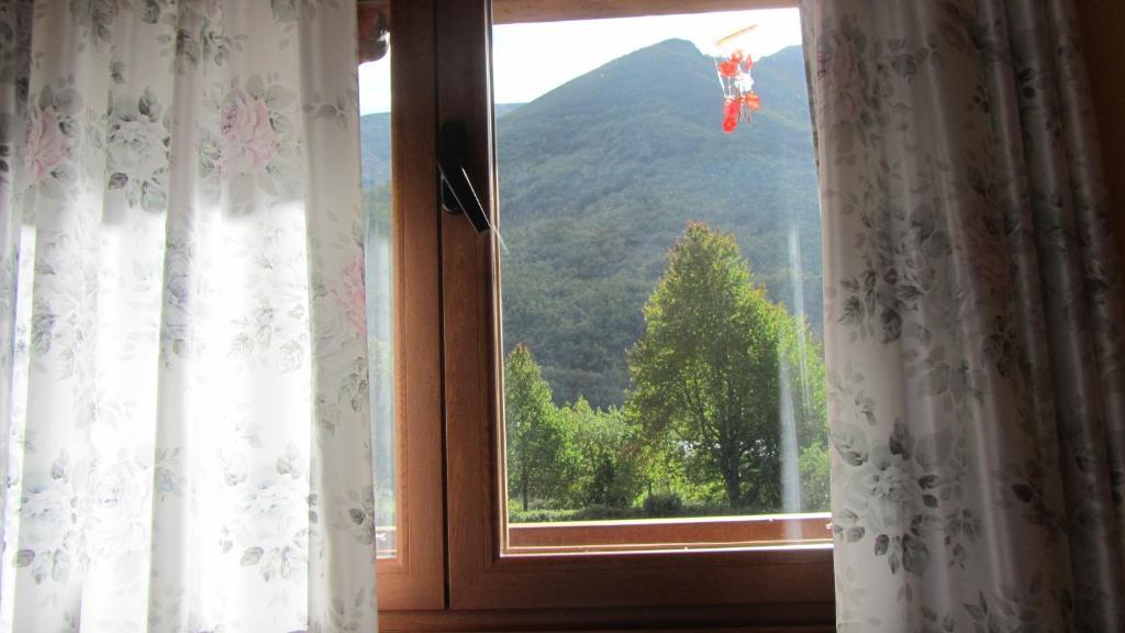 Apartments In Fondovegas Asturias
