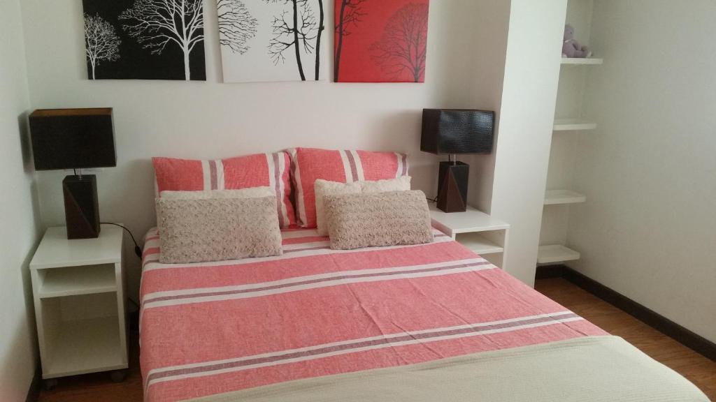 Foto del Apartamento Edifico Alvaro
