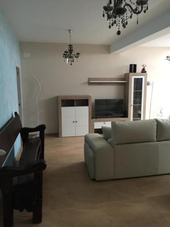 Cadiz Deluxe Apartment imagen