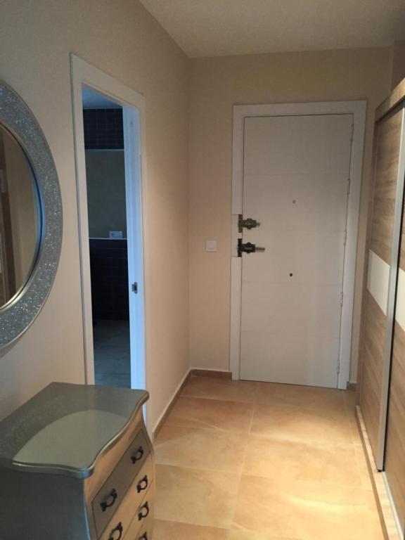 Cadiz Deluxe Apartment fotografía