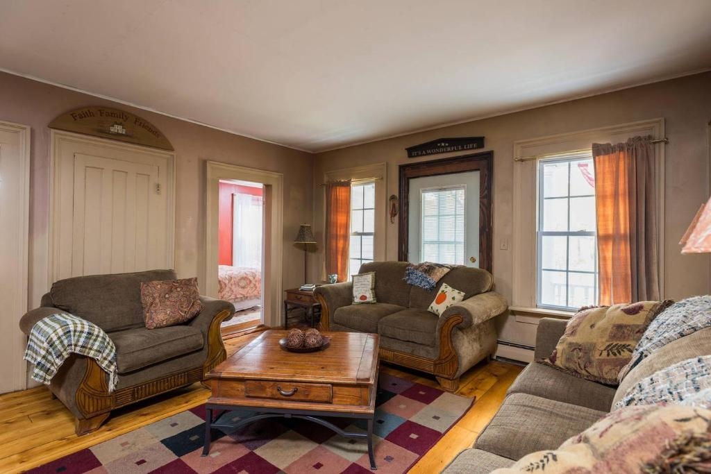Apartments In Hensonville New York State