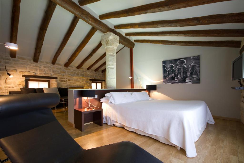 boutique hotels in aragon  5