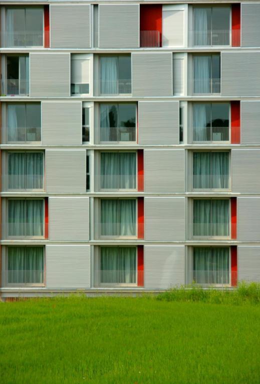 Bonita foto de Apartaments Els Quimics