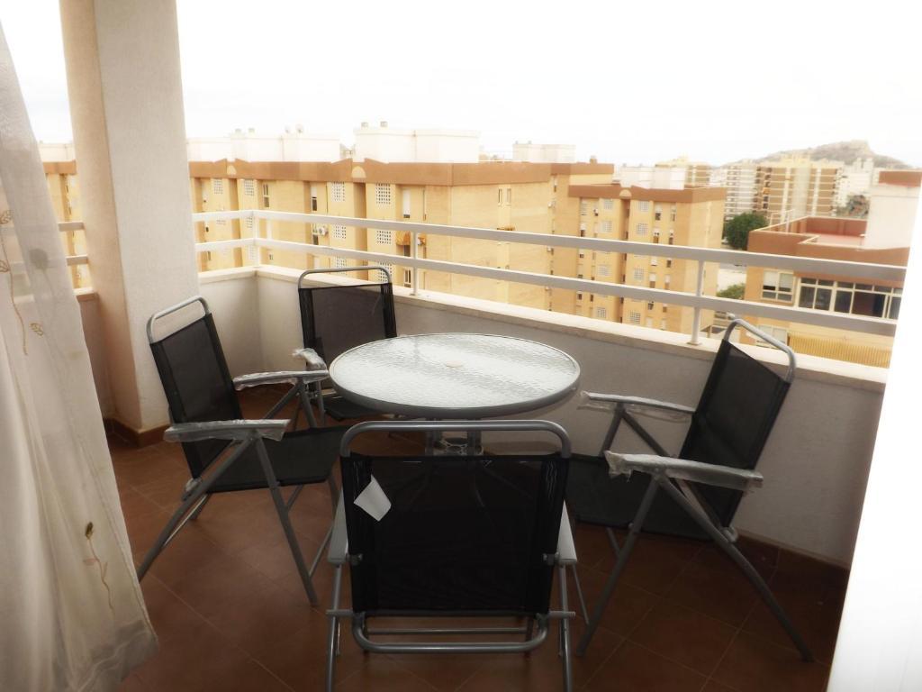 Foto del Apartamento Alicante
