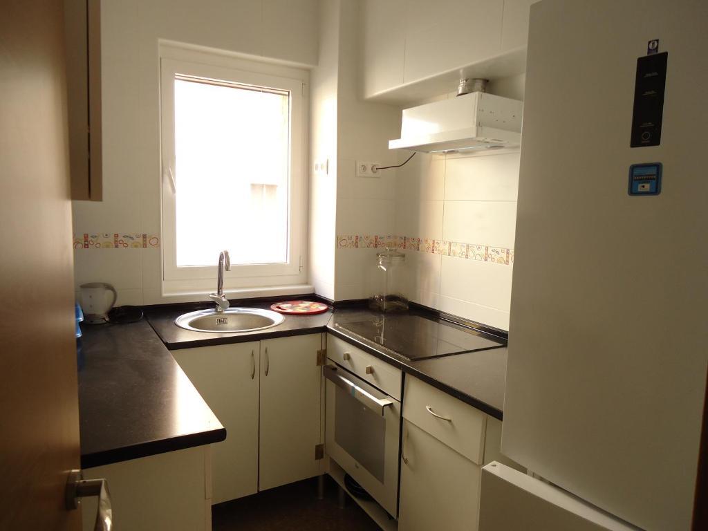 Imagen del Apartamento Costadorada