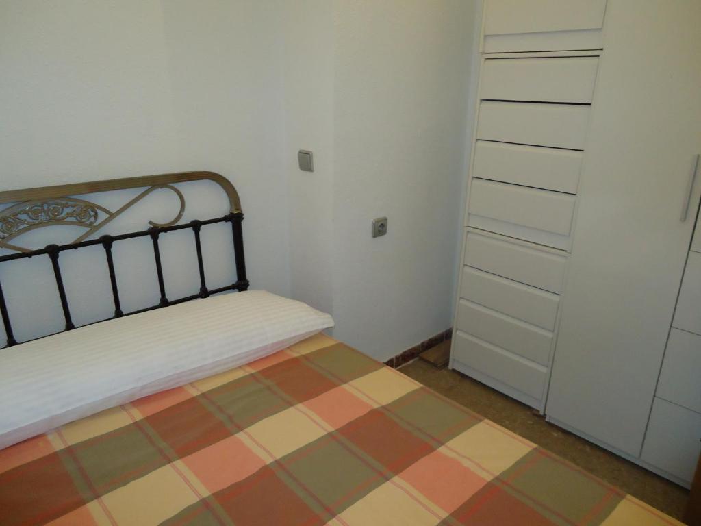 Apartamento Costadorada foto
