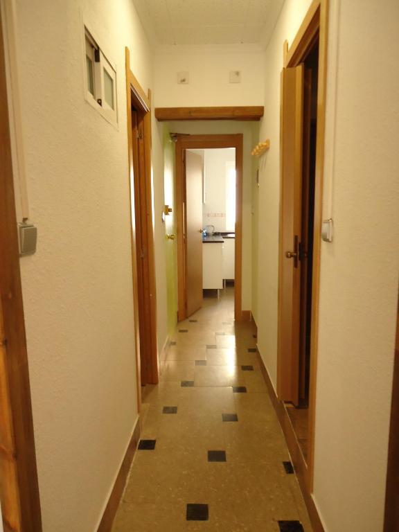 Apartamento Costadorada fotografía