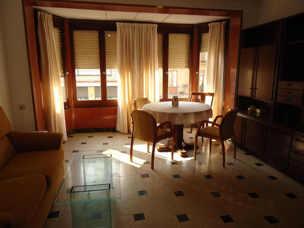 Bonita foto de Apartamento Costadorada