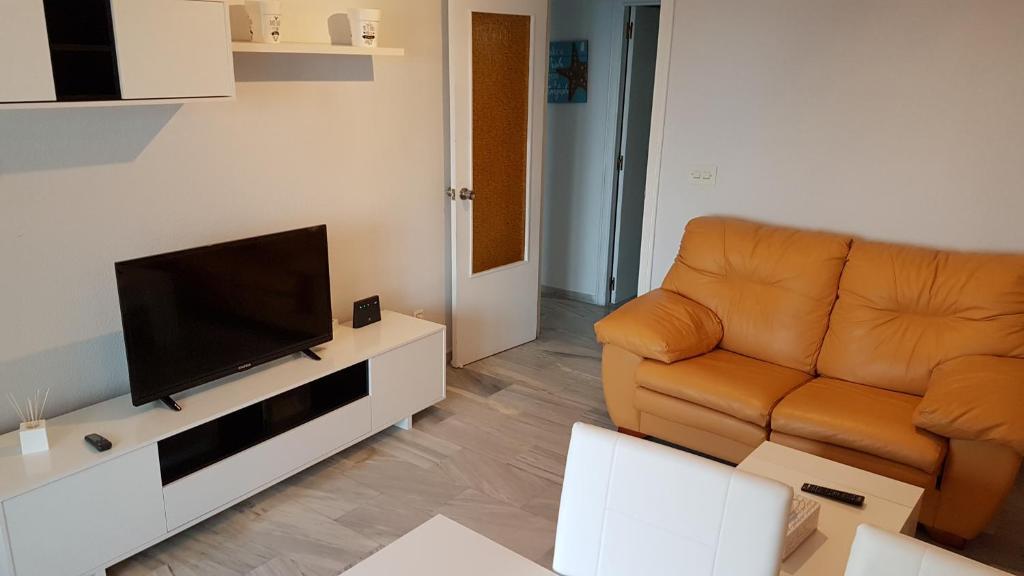 Bonita foto de Apartamento Rocafel (Playa Albufera)