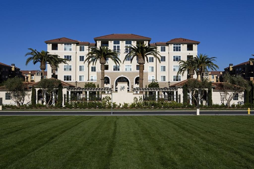 Global Luxury Suites At North Park San Jose USA Rooms Apartment Info Price Facilities House