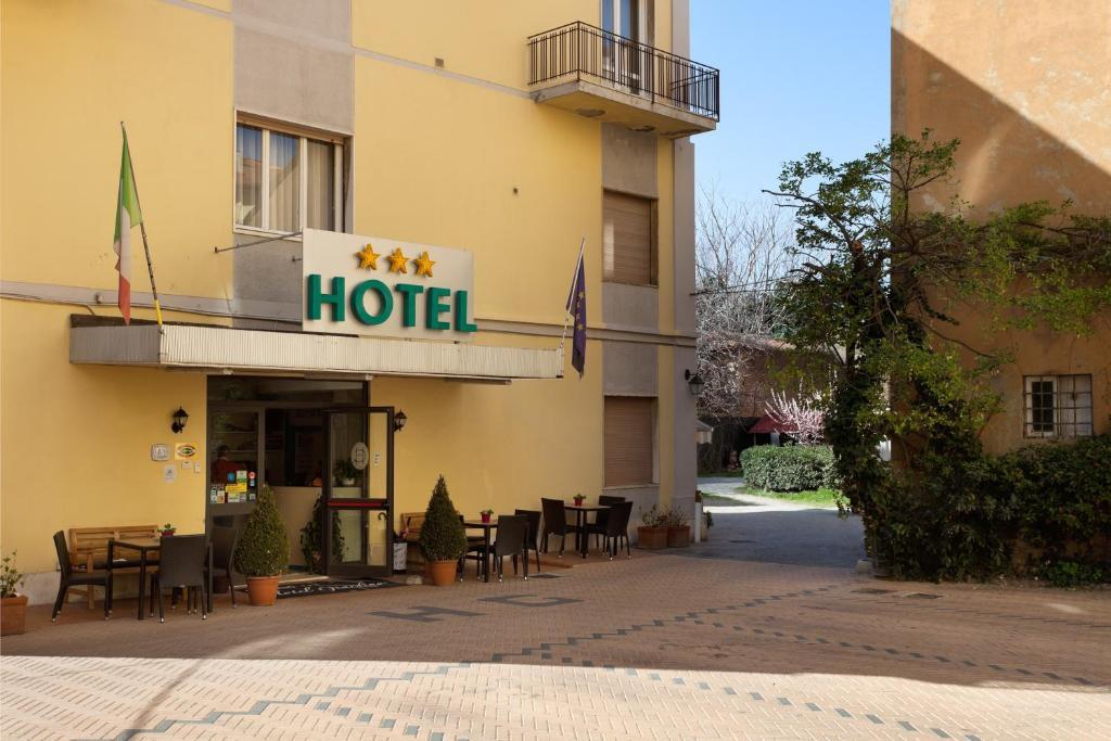 Parking hotel giardino livorno u2013 prezzi aggiornati per il 2019