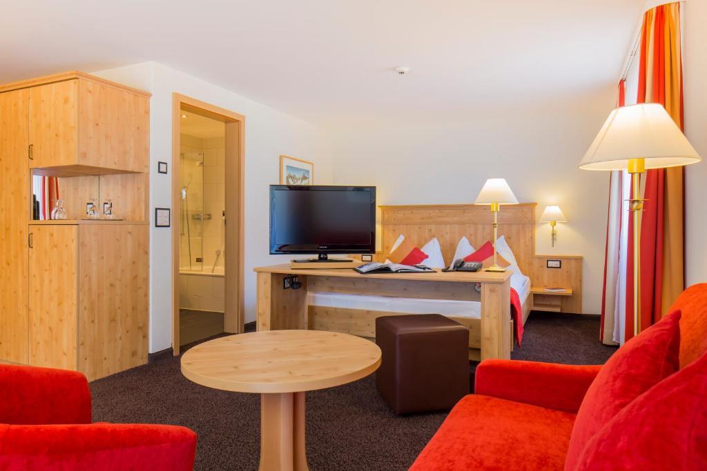 . Modern Rooms by T scherhof  T sch   Updated 2019 Prices