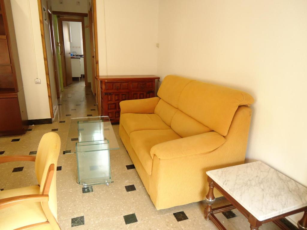 Foto del Apartamento Costadorada