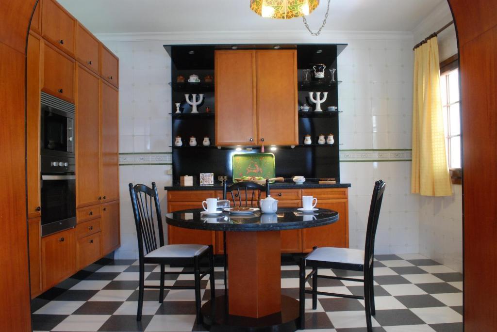 Imagen del Villa María