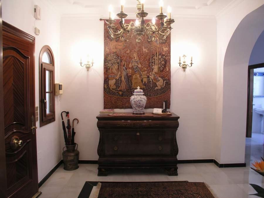 Villa María foto