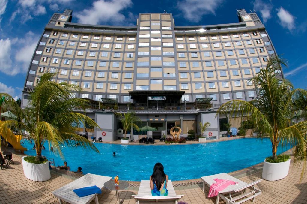 golden view hotel nagoya indonesia booking com rh booking com golden view hotel batam haunted golden view hotel batam agoda
