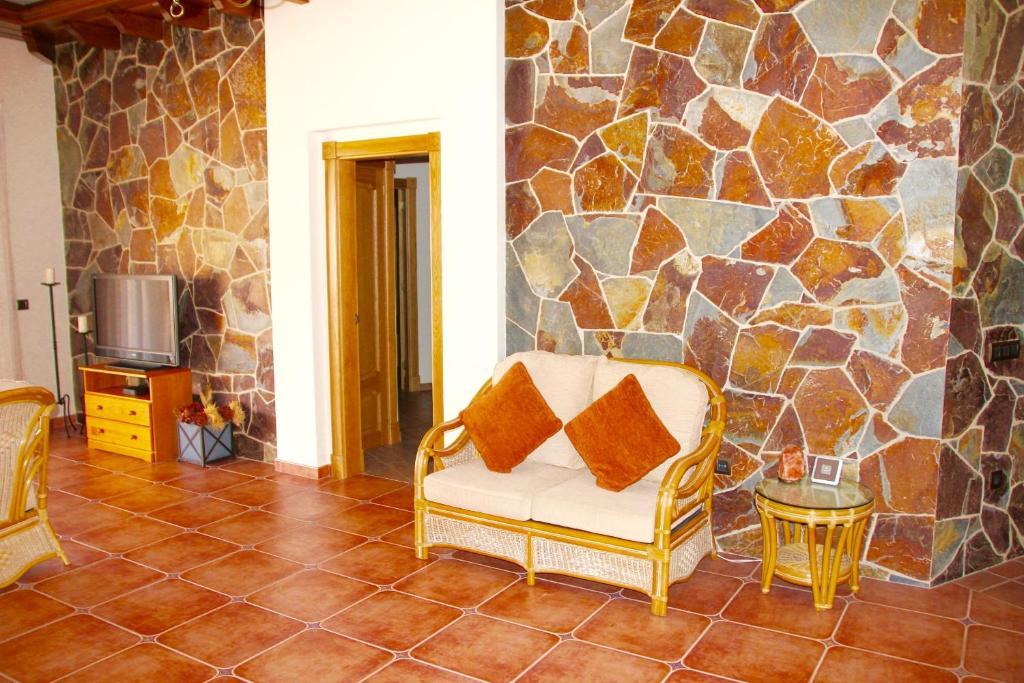 Foto del Villa Samarin 12