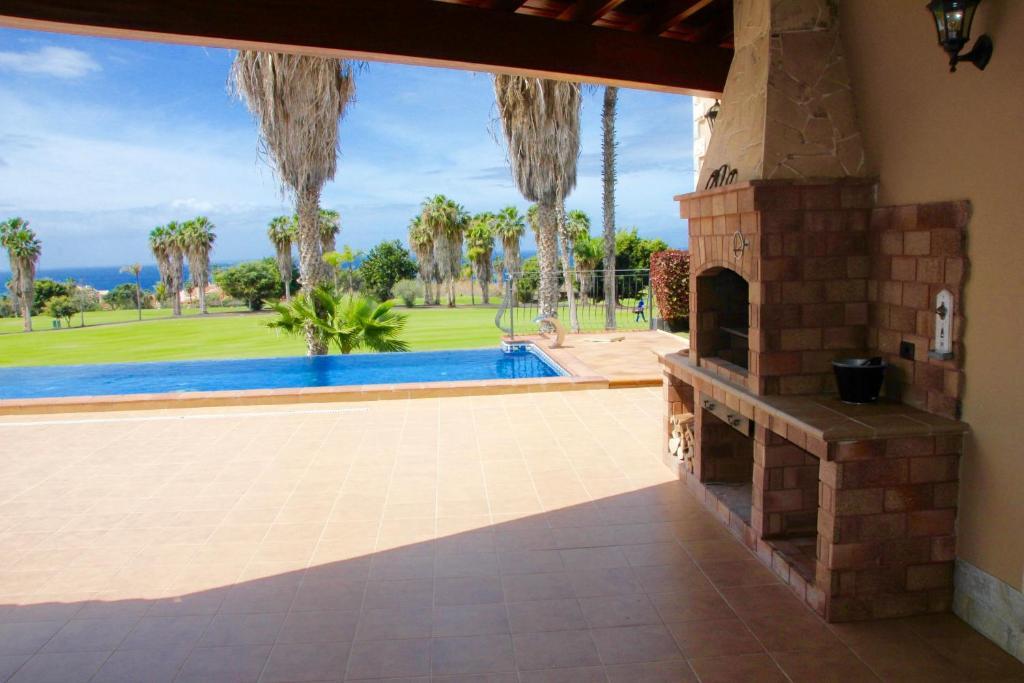 Imagen del Villa Samarin 12