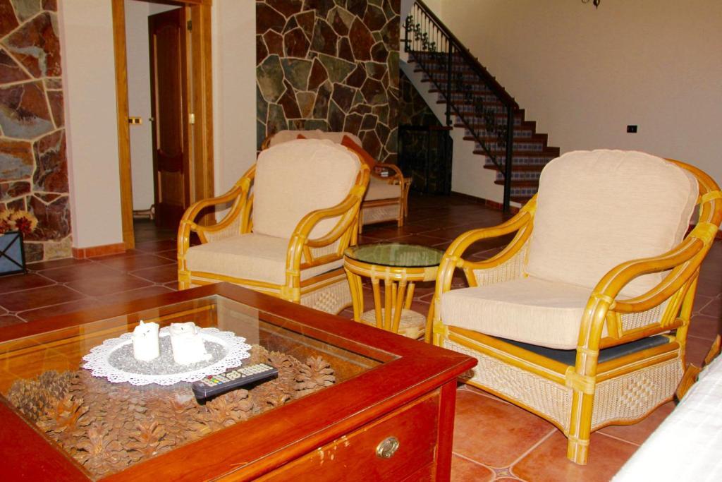 Villa Samarin 12 foto
