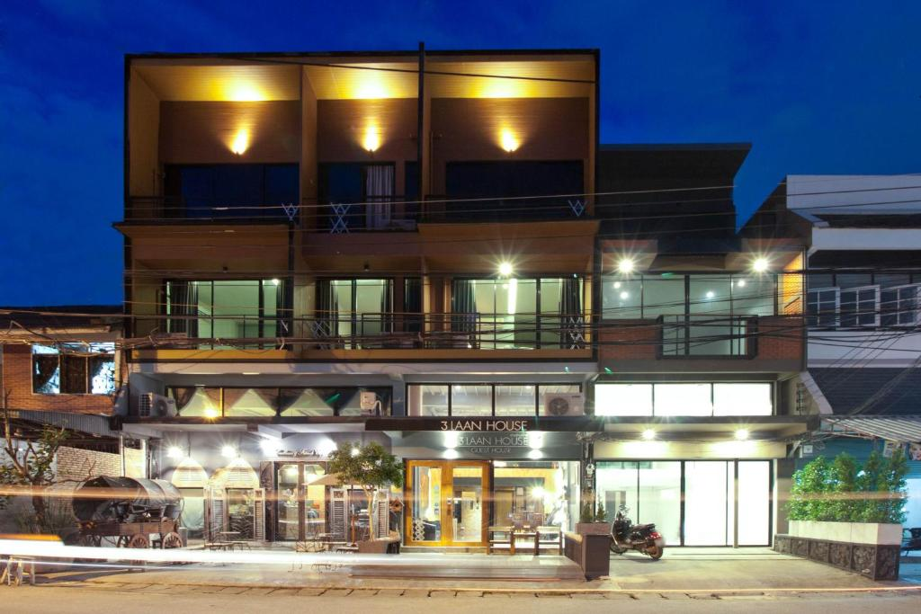 3laan house hotel chiang mai updated 2019 prices rh booking com