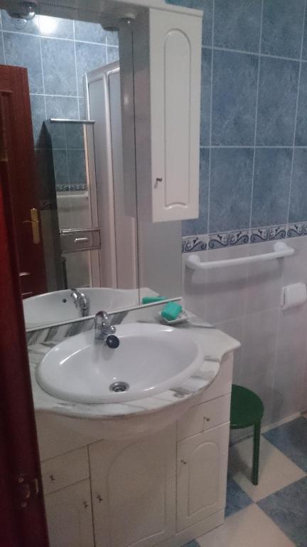 Imagen del Apartment en Las Naciones