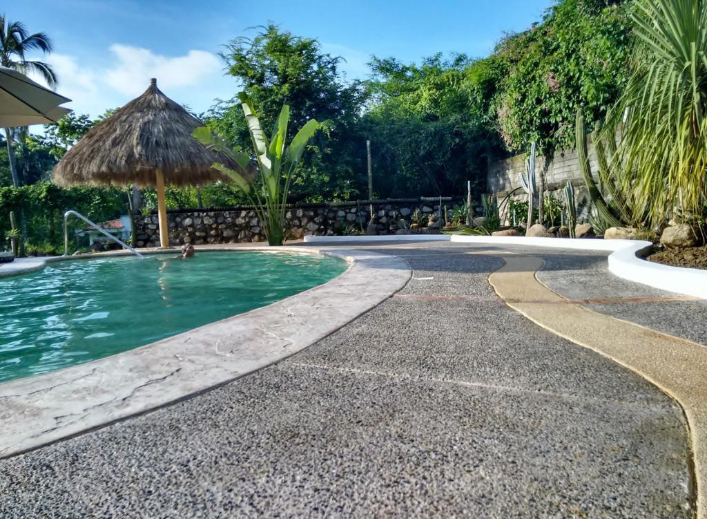 Casa Del Sol, Lo de Marcos – Precios actualizados 2018