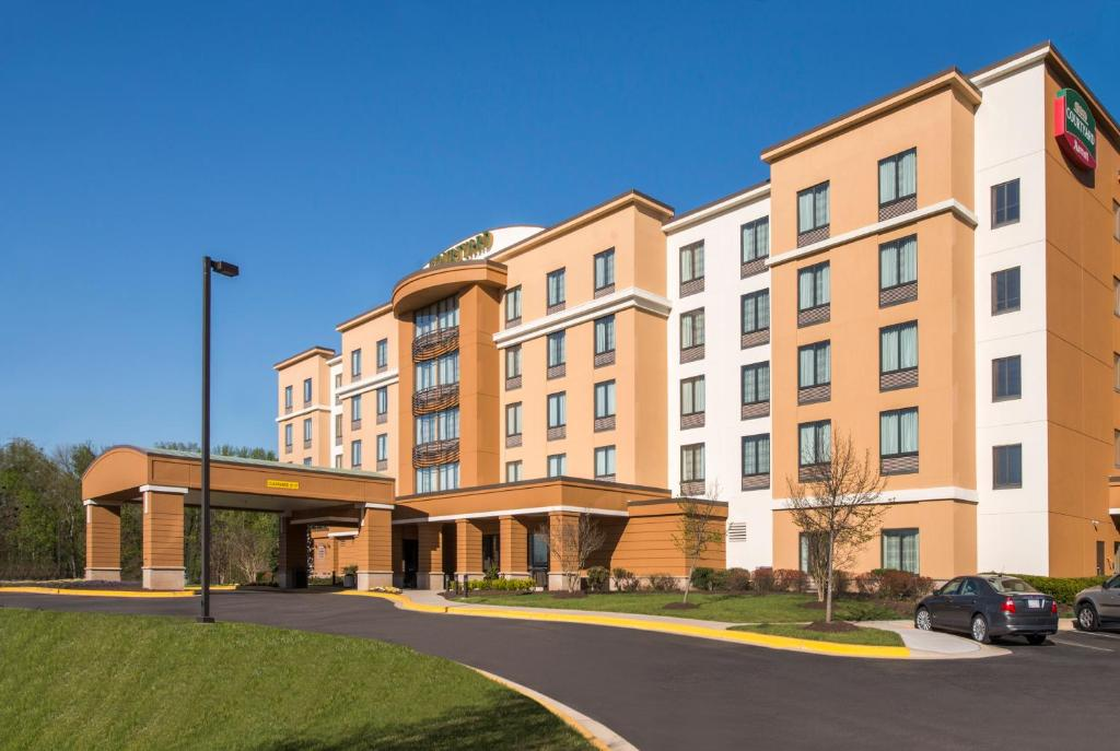 hotel courtyard fort meade bwi annapolis annapolis junction md rh booking com
