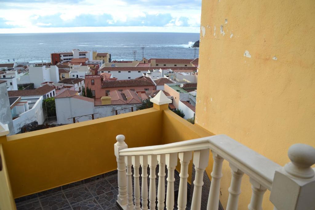 Foto del Apartamento San Roque