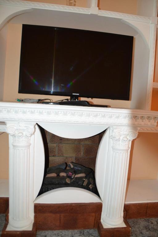 Imagen del Apartamento San Roque
