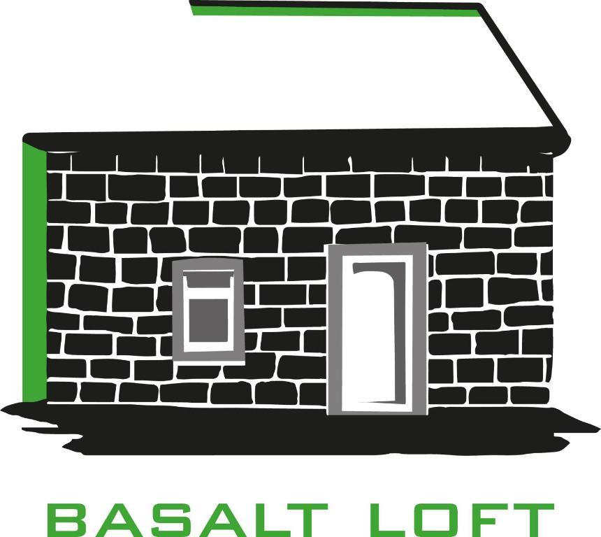 vakantiehuis basalt loft kottenheim duitsland. Black Bedroom Furniture Sets. Home Design Ideas
