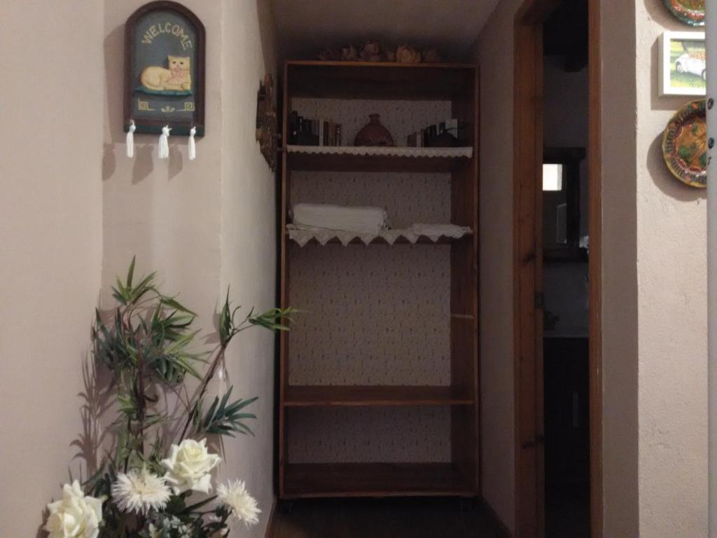 Apartamento rural Gerediaga imagen
