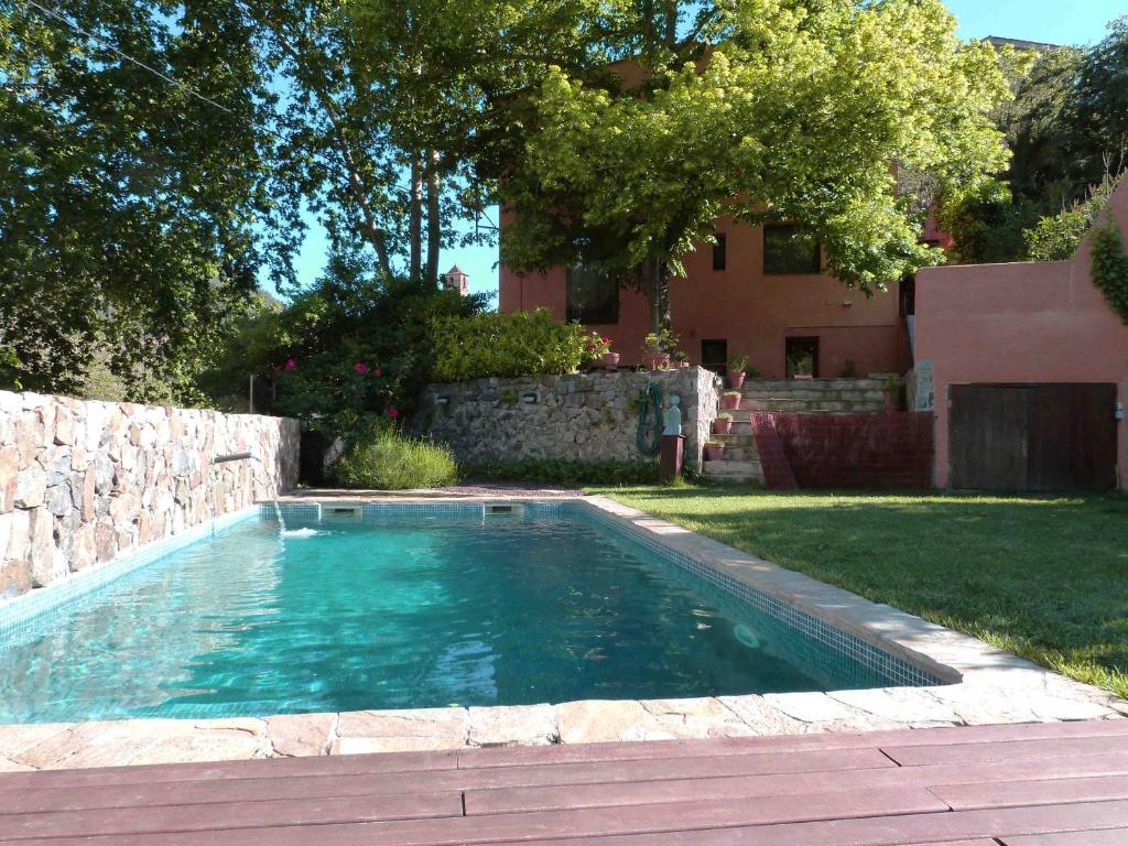 Landhuis Casa Argentera (Spanje Argentera) - Booking.com