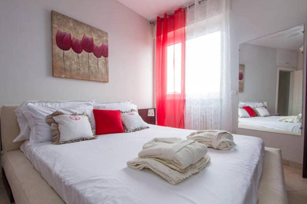 Angelica House, Milano – Prezzi aggiornati per il 2018