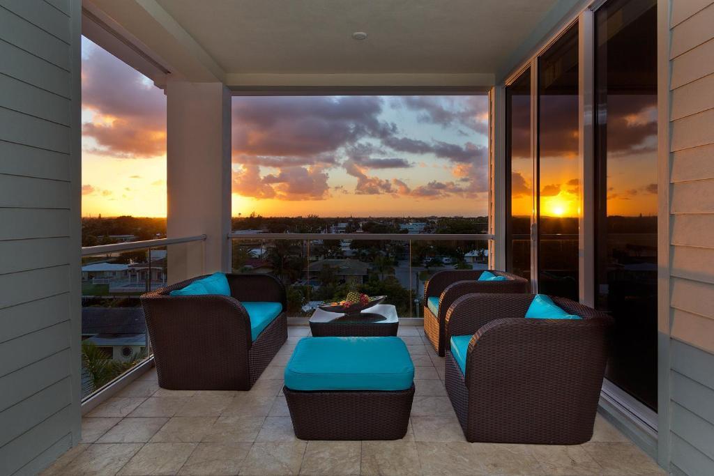 Apartment Hemingway Holiday Penthouse North Deerfield