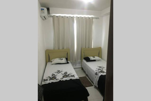Apartments In Mosqueiro