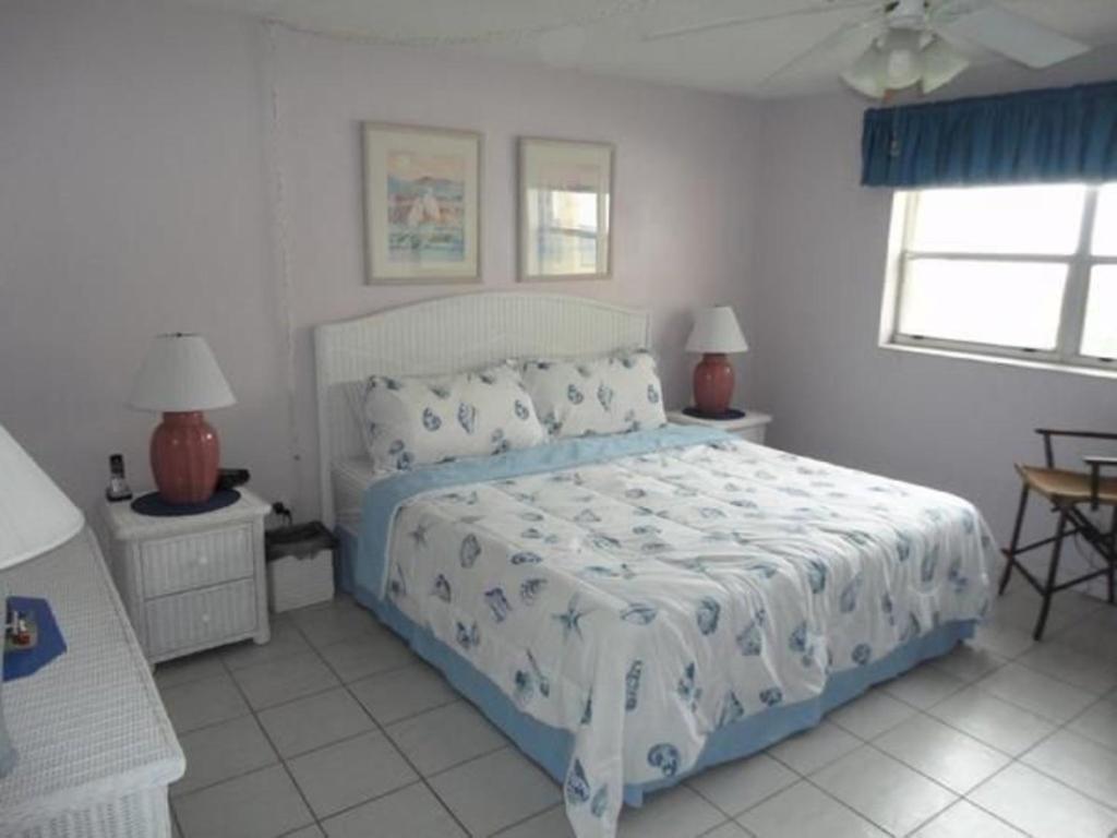 Apartments In Cocoa Florida