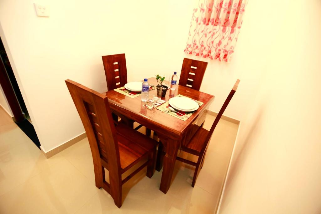 Dining Room Decoration Dining Room Designs In Sri Lanka
