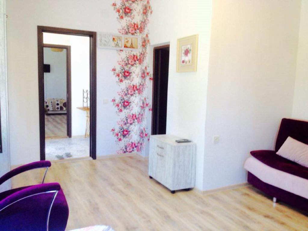 Hotel Georgian House, Batumi, Georgia - Booking.com
