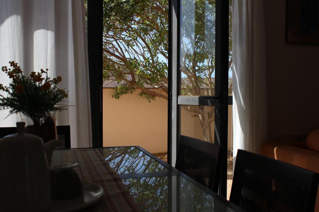 Casa Piragua