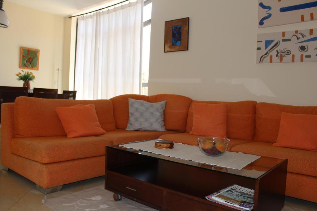 Imagen del Casa Piragua
