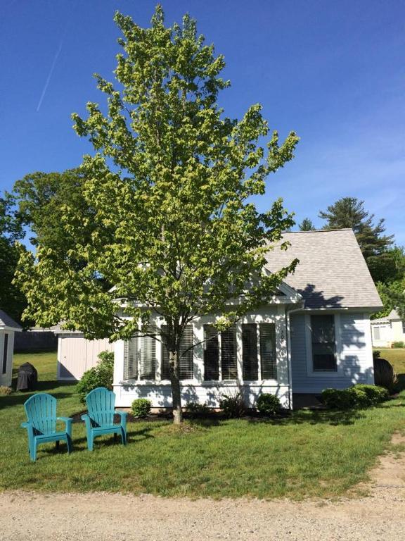 summer village beach cottage rental wells me booking com rh booking com Beach House Rentals Cottage Rentals Virginia Beach