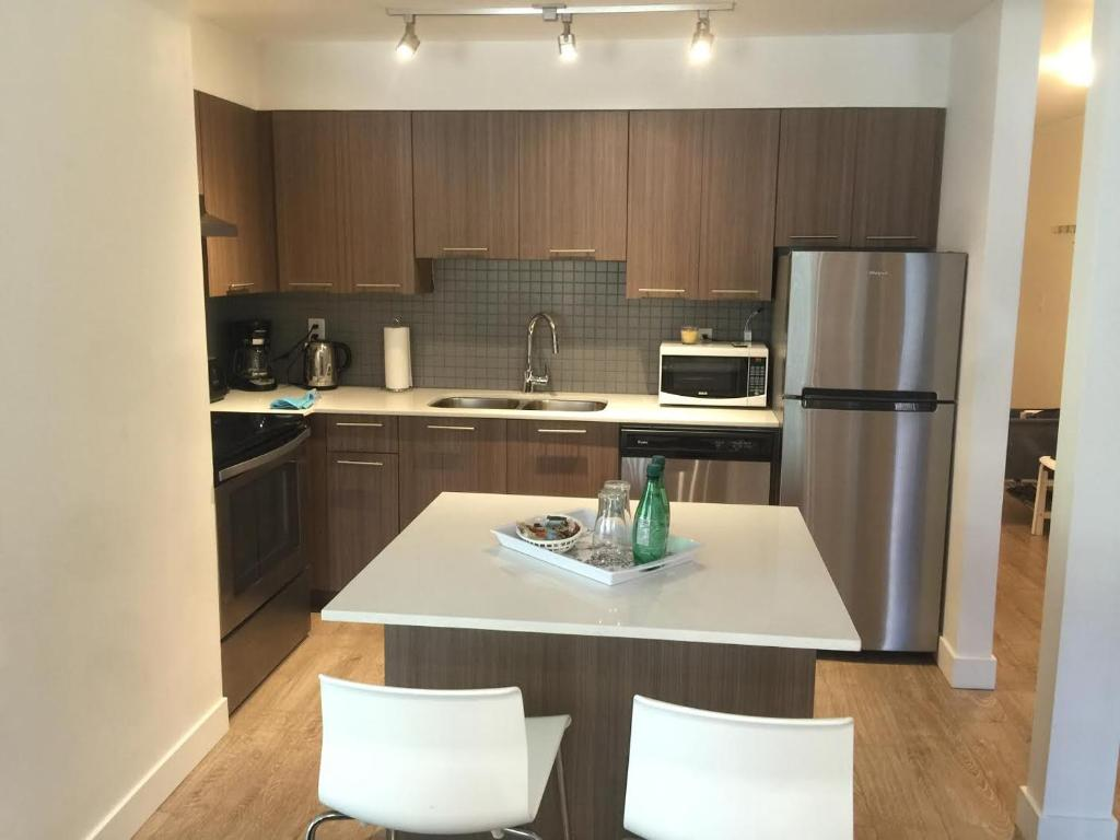 near apartments com buyloxitane bedrooms rent for elegant together me or bedroom cheap theme with houses