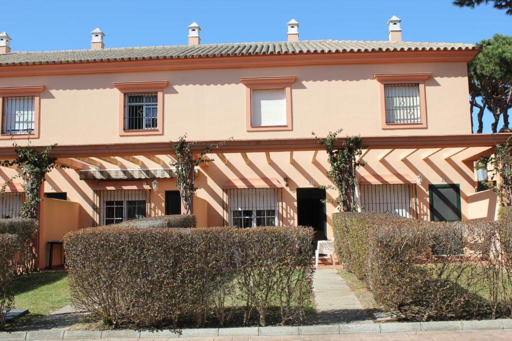 Apartamento en la Serena imagen