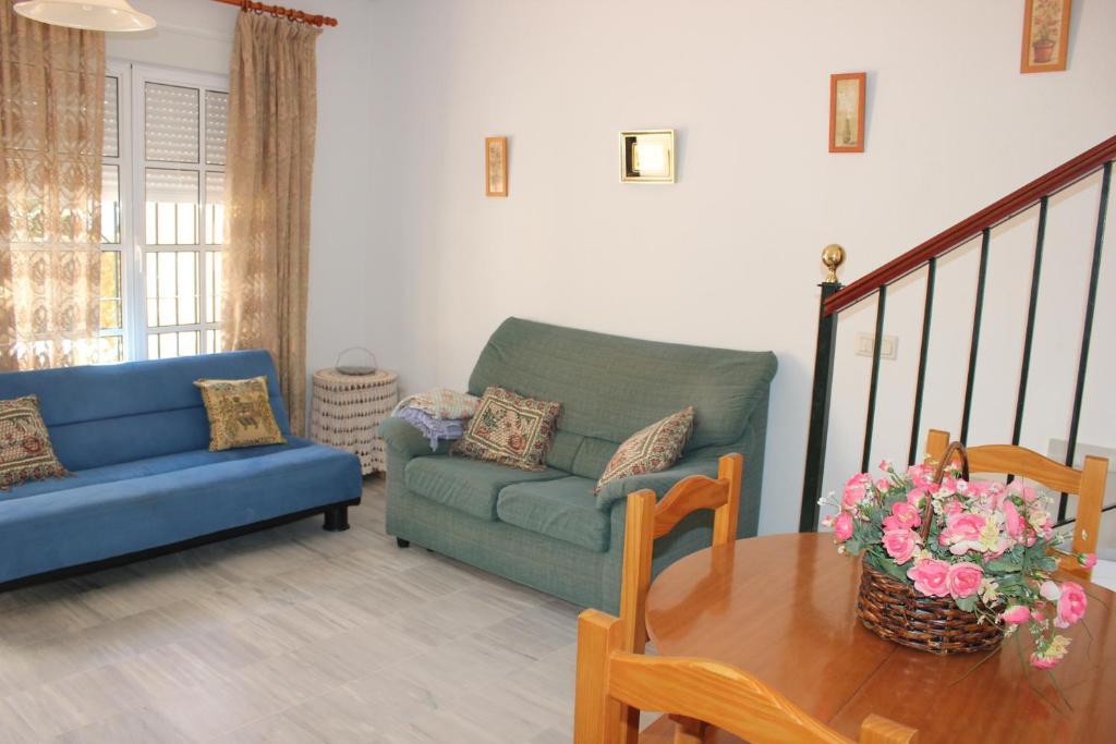 Apartamento en la Serena fotografía
