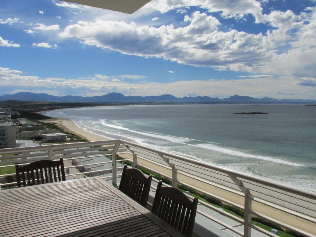 Apartment Ocean Two 43, Mossel Bay, South Africa - Bookingcom-5158