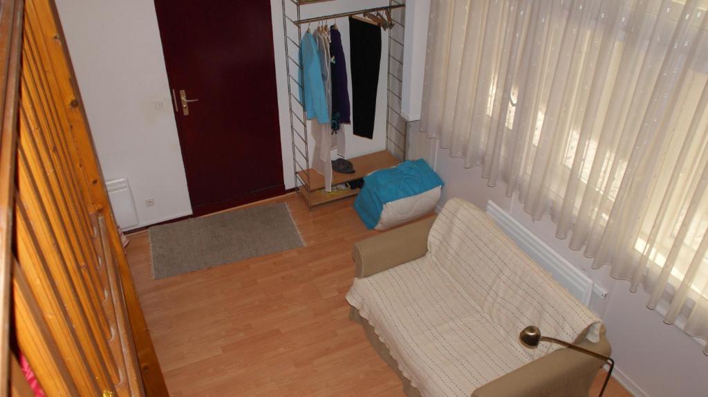 appartement meubl tourisme metz avec des photos. Black Bedroom Furniture Sets. Home Design Ideas